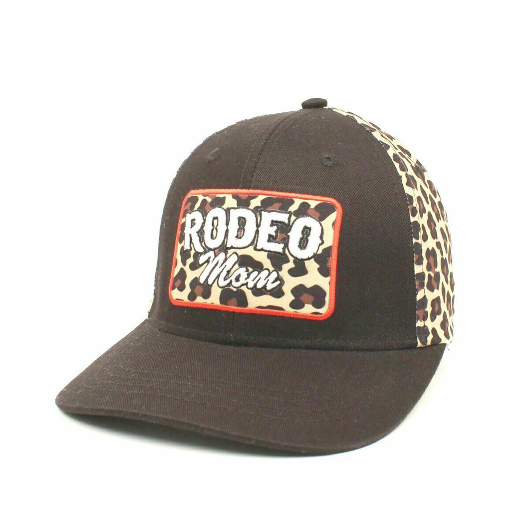 Ariat Rodeo Mom Baseball Cap