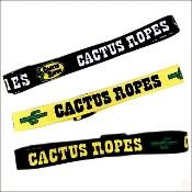 Cactus Ropes Elastic Rope Strap - Aces & Eights Western Wear, Inc.