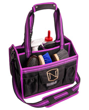 Load image into Gallery viewer, Noble Outfitters Equine Essential Tote