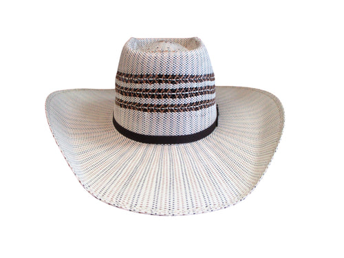 Ariat Straw Hat #A73268