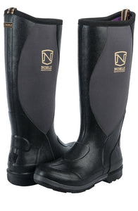 Noble Women's MUDS Stay Cool High