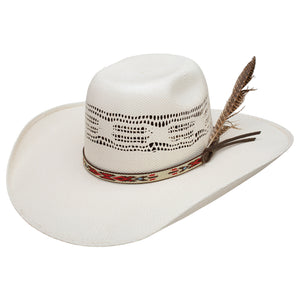 Tuff Hedeman Young Guns Straw