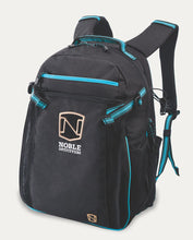 Load image into Gallery viewer, Noble Ringside Backpack