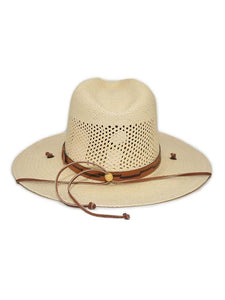 Stetson Airway Breezer Hat