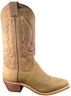 Abilene Women's DRi-LEX Boots 9036 - Aces & Eights Western Wear, Inc.