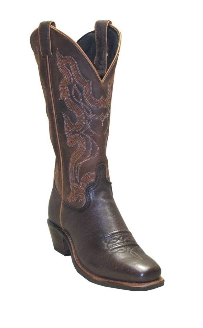 Abilene Women's Boots 9228 - Aces & Eights Western Wear, Inc.