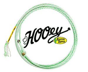 Hooey Calf Rope by Cactus - Aces & Eights Western Wear, Inc.