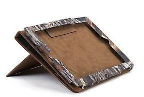 Camo IPad Case - Aces & Eights Western Wear, Inc.