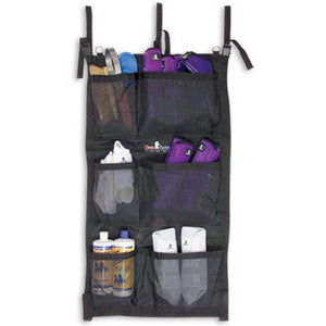 Hanging Groom Case