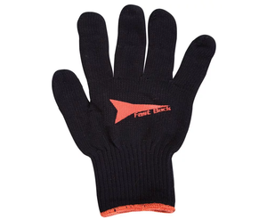 Fastback Kid Roping Glove (single)