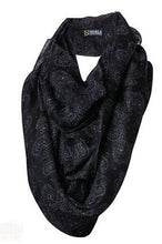 Load image into Gallery viewer, Noble Outfitters Infinity Scarf