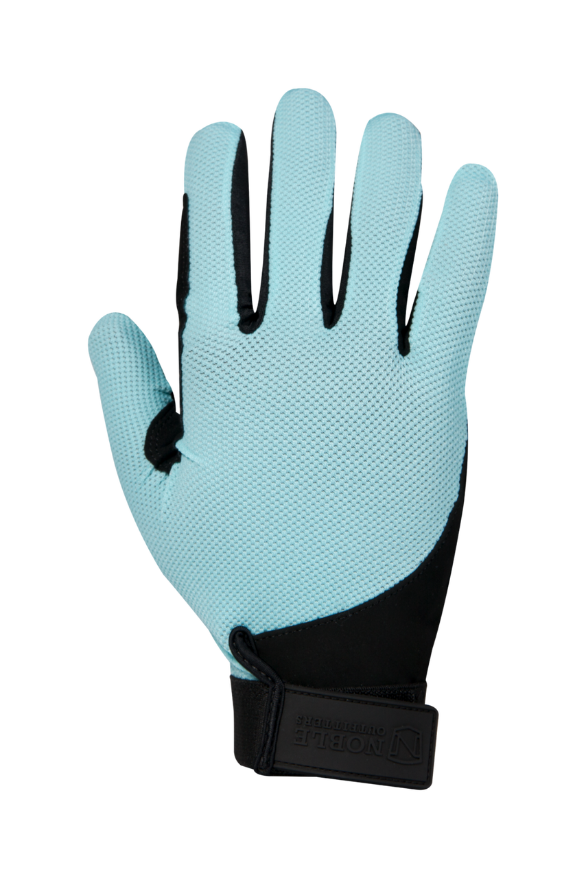 Perfect Fit Cool Mesh Glove