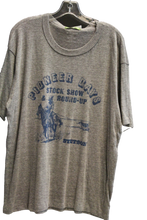 Load image into Gallery viewer, Stetson Pioneer Days T-Shirt