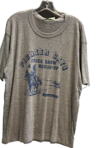 Stetson Pioneer Days T-Shirt