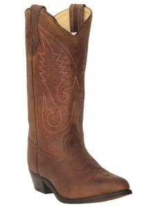 Smoky Mountain Women's Taos Boots 6531