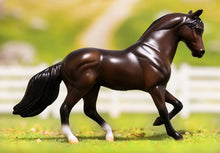 Load image into Gallery viewer, Breyer Stablemates