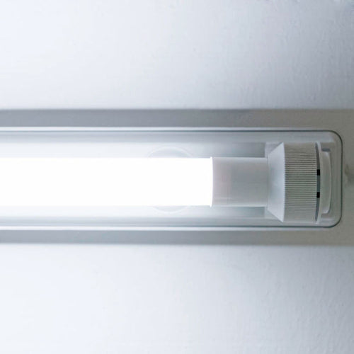 LED-Röhre EcoSTAR Plus 22 Watt