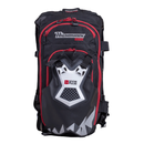 Highmark Guide Avalanche Airbag
