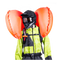 Highmark GUIDE 32L P.A.S. - Avalanche Safety Solutions