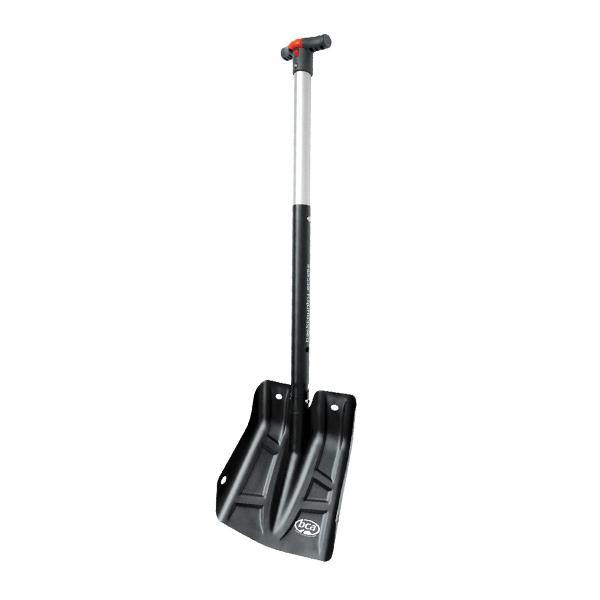 BCA A2 EXT Arsenal Shovel/Saw