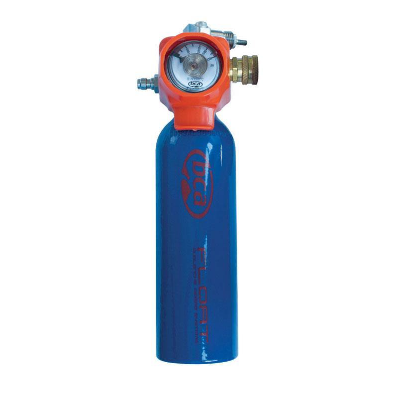 BCA Float 2.0 Compressed Air Cylinder (Full)