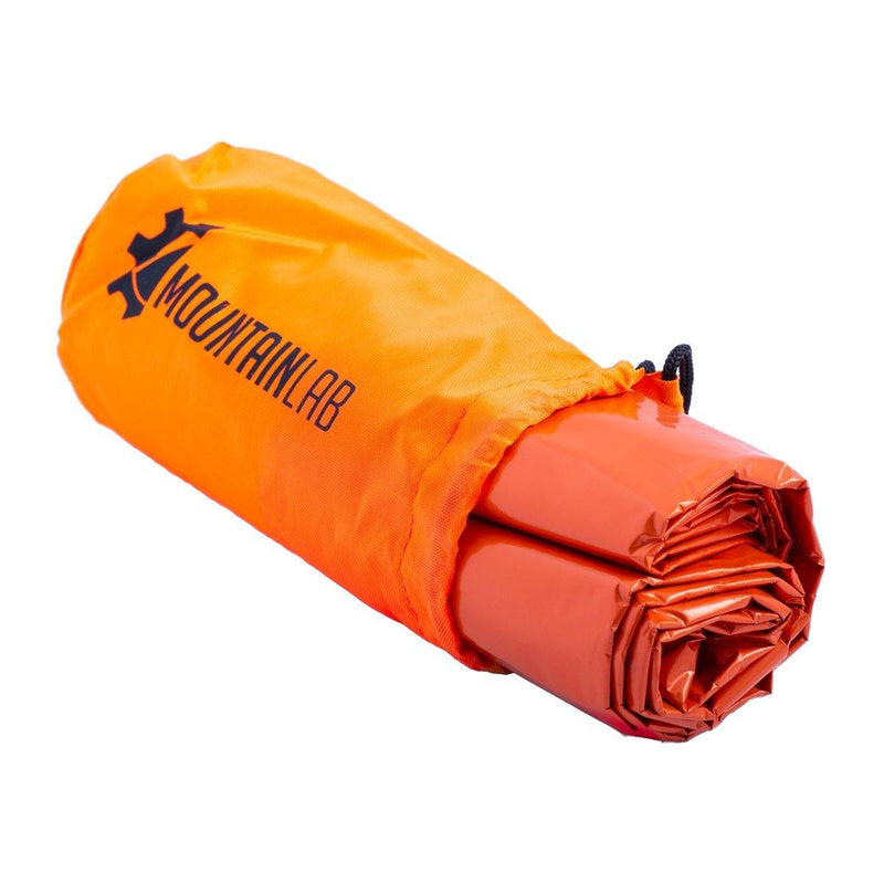 Mountain Lab Emergency Bivy
