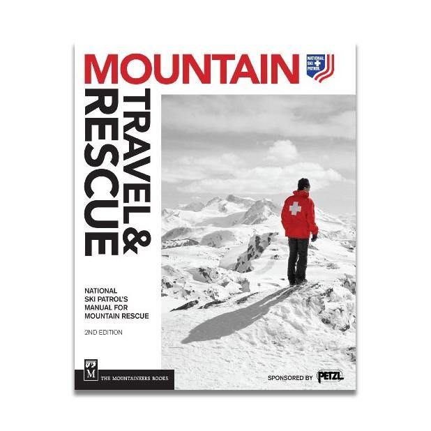 Mountain Travel & Rescue (2nd Edition)