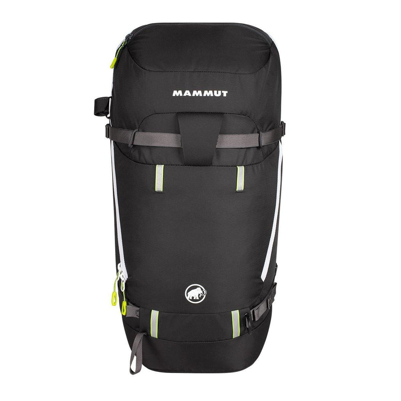 Mammut Light 30L R.A.S. 3.0