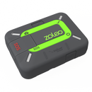 Zoleo GPS Satellite Messenger