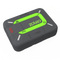 Zoleo GPS Satellite Messenger - Avalanche Safety Solutions