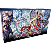 Duel Power Box EN