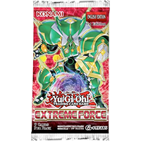 Extreme Force Booster EN