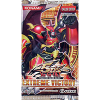 Extreme Victory Booster EN