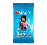 L'Allégeance de Ravnica Booster FR - OutpostGaming - Stay Safe