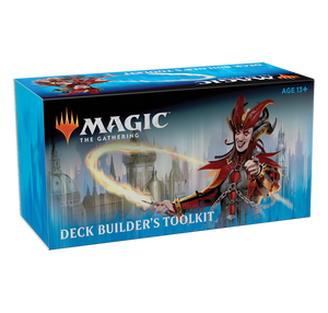 Ravnica Allegiance Deckbuilder's Toolkit EN - OutpostGaming - Stay Safe