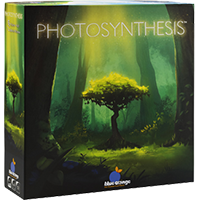 Photosynthesis NL/FR