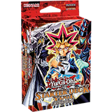 Starter Deck Yugi Reloaded 2nd edition EN