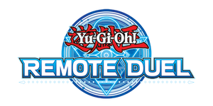 Inscription Tournoi Yu-Gi-Oh! - 5 euros - 01/05/21