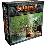 Clank! In! Space! EN