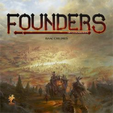 Founders of Gloomhaven EN