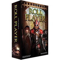 Roll Player EN