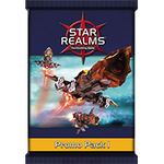 Star Realms Promo Pack I EN