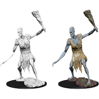 D&D Nolzur's Marvelous Miniatures: Stone Giant