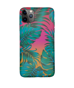 Sunset Palms Case