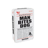 Man Bites Dog Tin Game