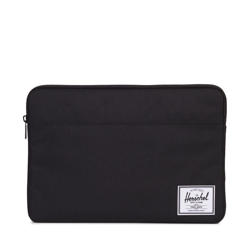 "Anchor Sleeve for MacBook Pro 15"" (all) - Black"