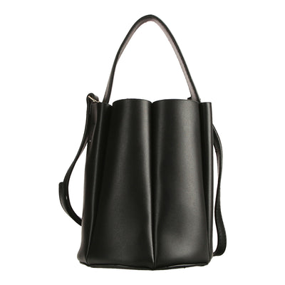 Bucket Bag Small (Black)