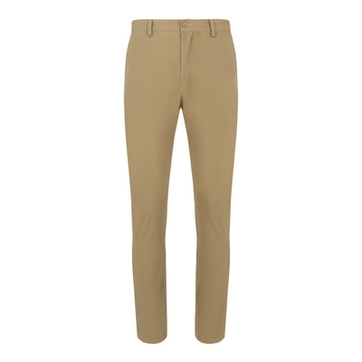 Chino Pants in Khaki
