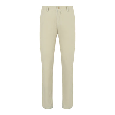 Chino Pants in Beige