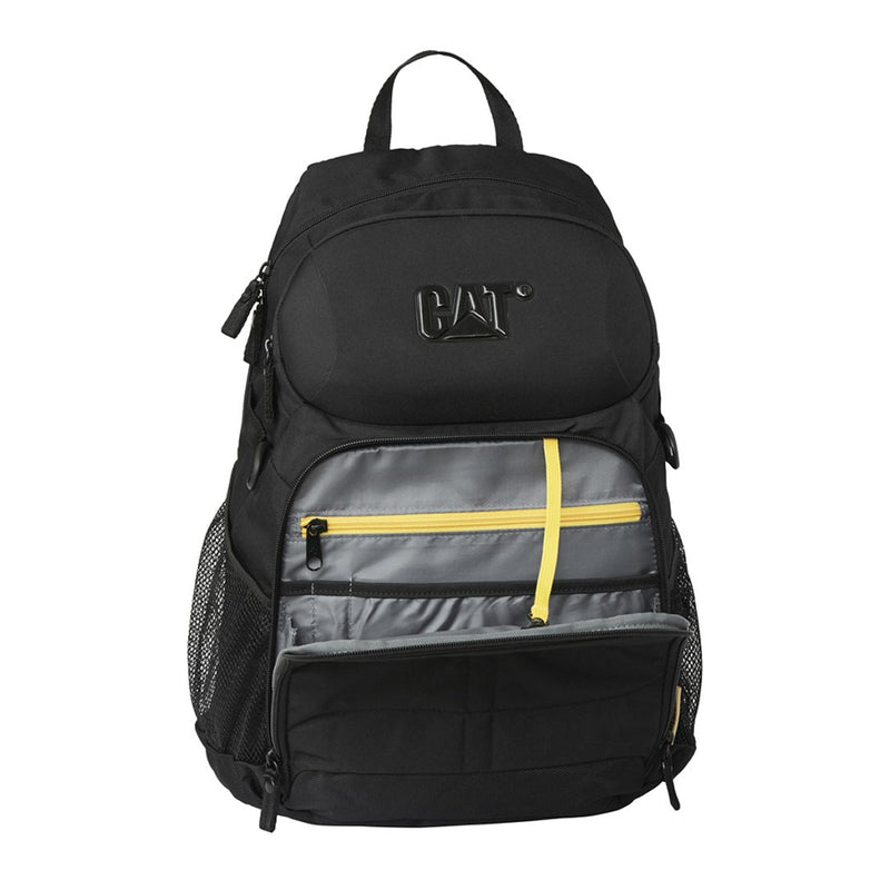 Cat Ultimate Protect Ben Ii Backpack